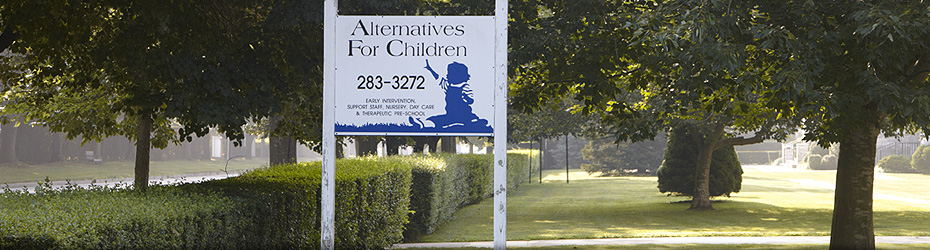 Southampton Special Education Child Day Care Centers Suffolk County New York